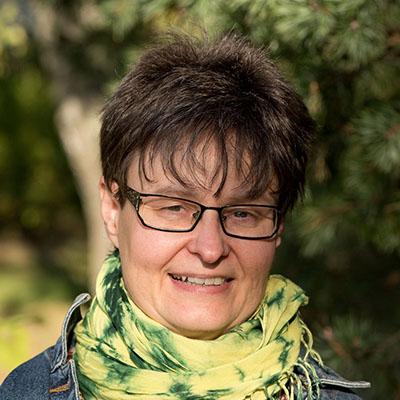 Marika Lohi